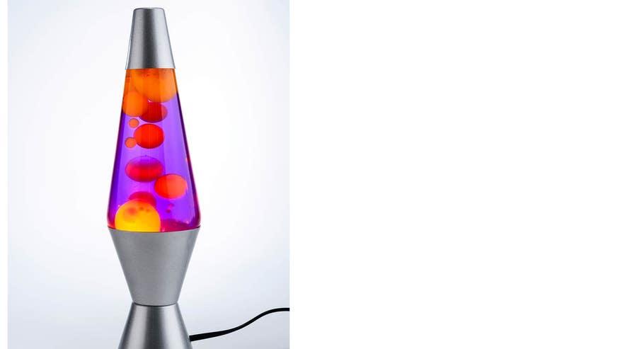 laval-lamp-ac0df8ccbfbc5510VgnVCM100000d7c1a8c0____