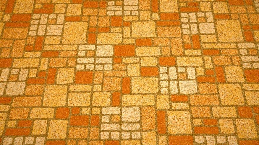 linoleum-floor-ac0df8ccbfbc5510VgnVCM100000d7c1a8c0____