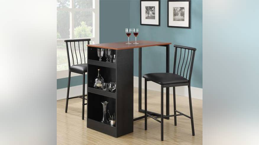 alternative-kitchen-island-barpub-t-16c837bba99d5510VgnVCM100000d7c1a8c0____