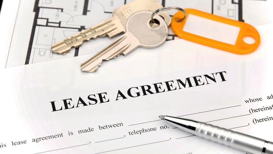 lease-agreement-d3454c1d449e5510VgnVCM200000d6c1a8c0____