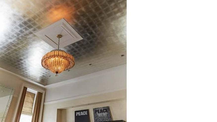 wallpaper-ceiling-fe3e8f3787ef5510VgnVCM200000d6c1a8c0____