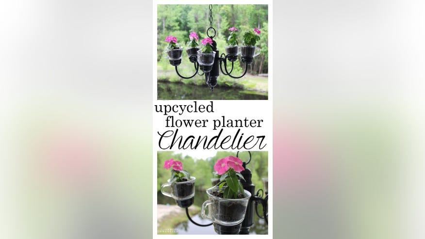 Upcycled-flower-planter-chandelier-31d3d080e4406510VgnVCM100000d7c1a8c0____