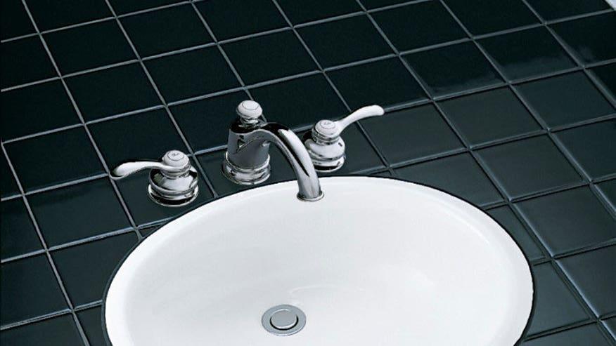 black-tile-9312d3540c806510VgnVCM100000d7c1a8c0____