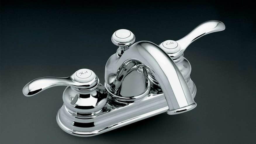 chrome-faucets-9312d3540c806510VgnVCM100000d7c1a8c0____