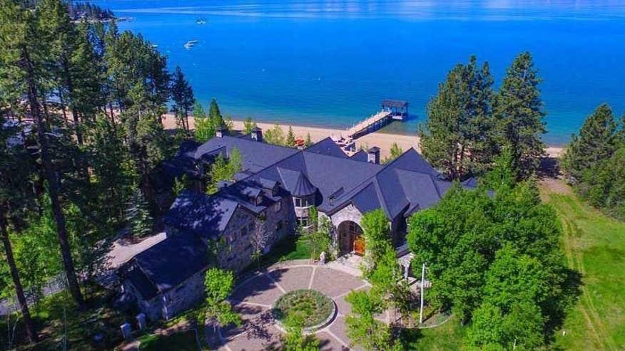 tahoe-bonanza-estate-8141f06654706510VgnVCM100000d7c1a8c0____