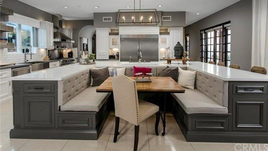 Meghan-and-Jim-Edmonds-kitchen-bca14b2634d06510VgnVCM200000d6c1a8c0____