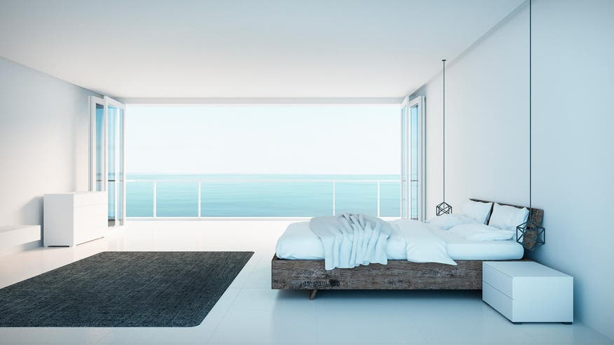 non-tacky-beach-decor-104482d57ee06510VgnVCM100000d7c1a8c0____