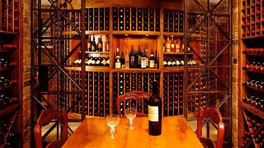 Weill-estate-impressive-wine-cellar-6859087ca2416510VgnVCM100000d7c1a8c0____