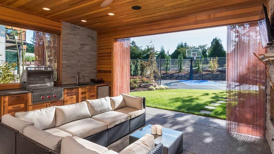 backyard-patio-05146fc045316510VgnVCM100000d7c1a8c0____