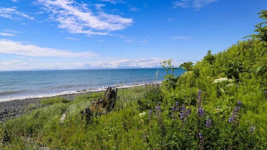 Alaskas-most-expensive-home-beach-8-413fffeab4836510VgnVCM100000d7c1a8c0____