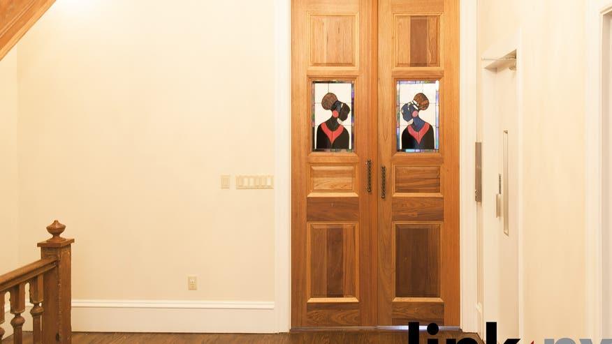 Maya-Angelou-Doors-e1469836219668-57b406d64c146510VgnVCM200000d6c1a8c0____