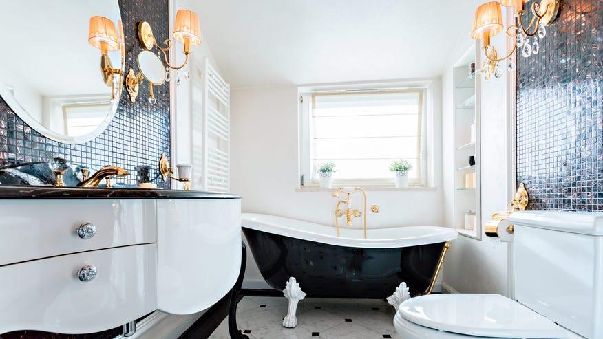 bathrooms-with-pazzaz-978cdaa8dd646510VgnVCM100000d7c1a8c0____
