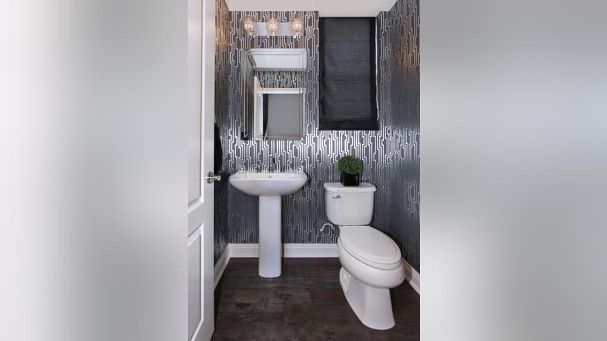 piru-bathroom-696x1024-978cdaa8dd646510VgnVCM100000d7c1a8c0____