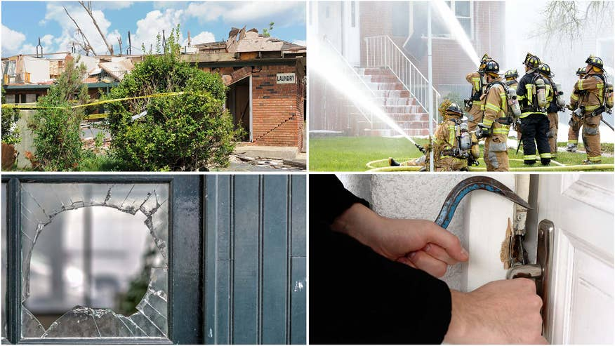 renters-insurance-state-farm-c1501cfba5346510VgnVCM100000d7c1a8c0____