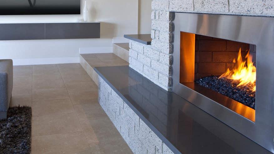 fireplace-nice-e3be764ee6c46510VgnVCM100000d7c1a8c0____