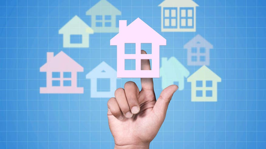 mortgage-choice-9363764ee6c46510VgnVCM100000d7c1a8c0____