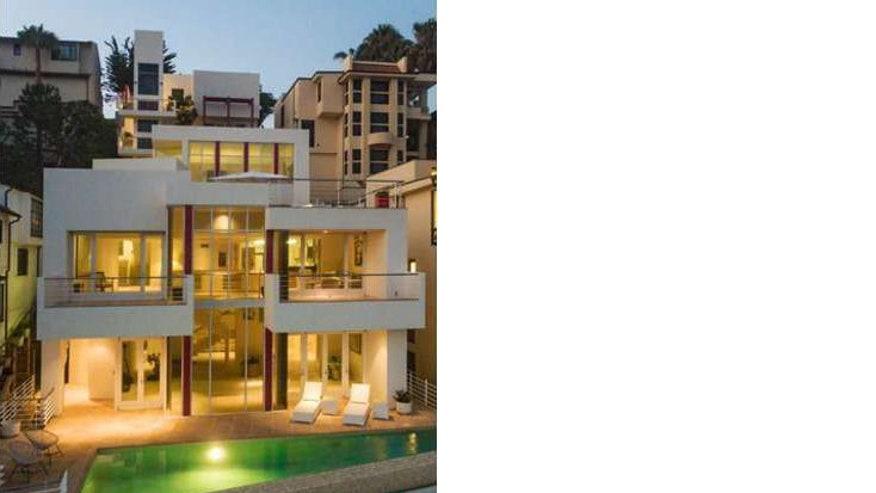 sinatra-beach-house-exterior-horizo-b69efe19b5b46510VgnVCM100000d7c1a8c0____