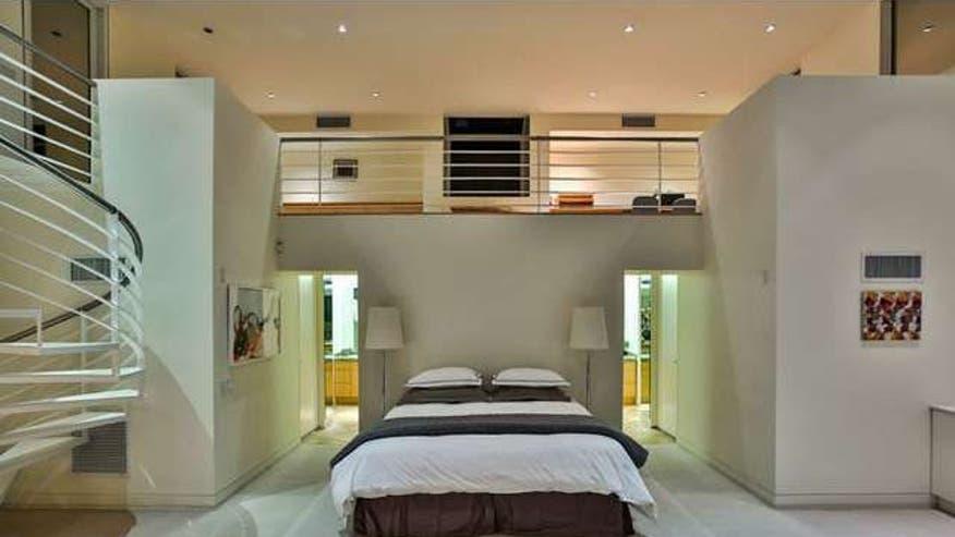 sinatra-beach-house-loft-b69efe19b5b46510VgnVCM100000d7c1a8c0____