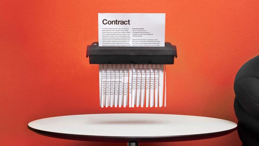 shred-contract-3b6a75e8fbf46510VgnVCM100000d7c1a8c0____