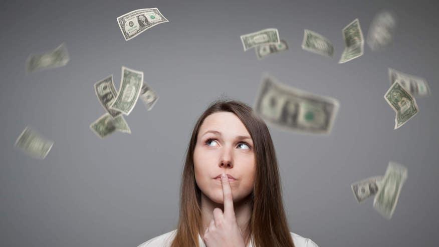 down-payment-assistance-097a0a27cbb56510VgnVCM100000d7c1a8c0____
