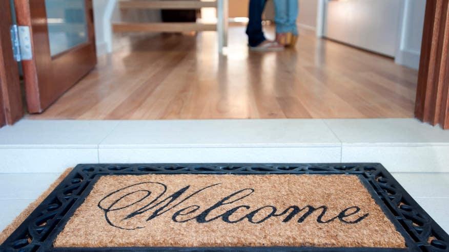 welcome-mat-open-house-3f670a27cbb56510VgnVCM100000d7c1a8c0____