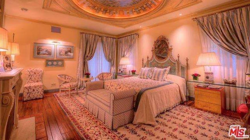hacienda-de-la-paz-bedroom-6f7788da38076510VgnVCM100000d7c1a8c0____