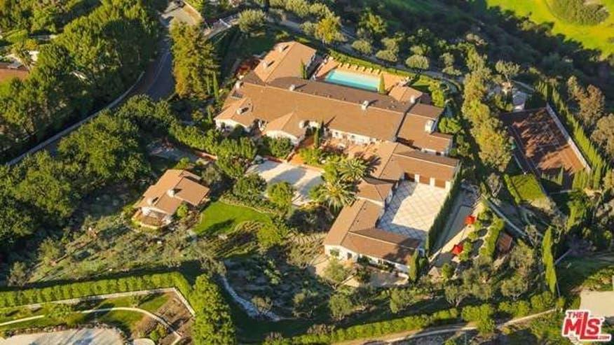 hacienda-de-la-paz-over-head-6f7788da38076510VgnVCM100000d7c1a8c0____
