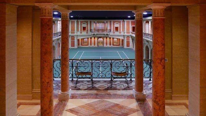 hacienda-de-la-paz-tennis-court-6f7788da38076510VgnVCM100000d7c1a8c0____
