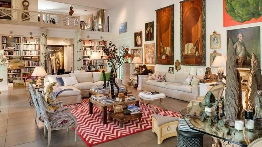 Bolander-Living-Room-063e6ed5b2676510VgnVCM100000d7c1a8c0____