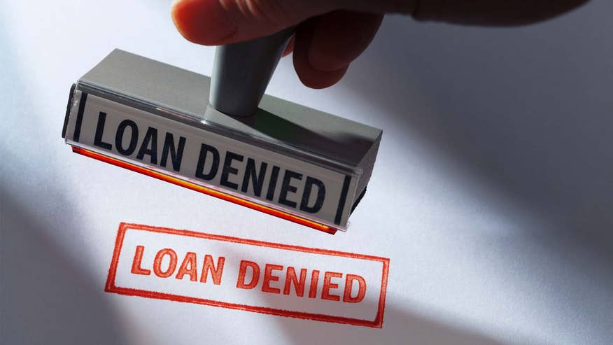 loan-denied-2f187c0a91476510VgnVCM200000d6c1a8c0____
