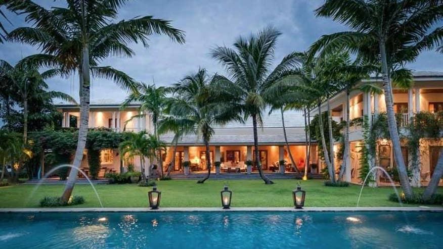 palm-beach-most-expensive-063e6ed5b2676510VgnVCM100000d7c1a8c0____