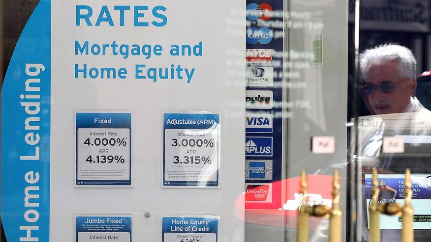 mortgage-rates-in-window-f23348ff5f776510VgnVCM100000d7c1a8c0____