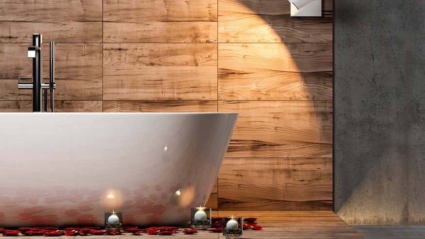 bathroom-tile-wood-93d1121c46c86510VgnVCM100000d7c1a8c0____