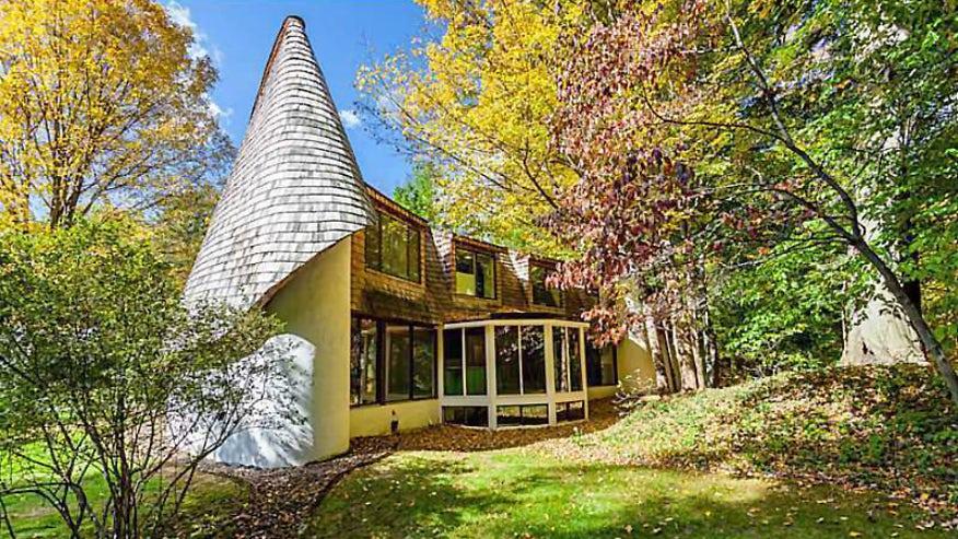 mushroom-house-architect-9cd227b5baf86510VgnVCM100000d7c1a8c0____