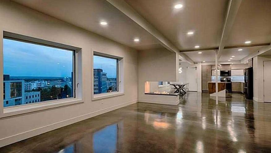 billings-MT-penthouse-fireplace-04c570e205496510VgnVCM100000d7c1a8c0____