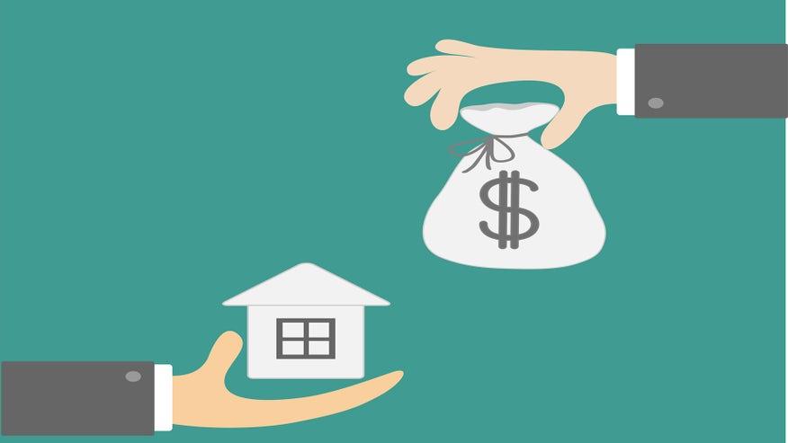 hard-money-loan-222870e205496510VgnVCM100000d7c1a8c0____