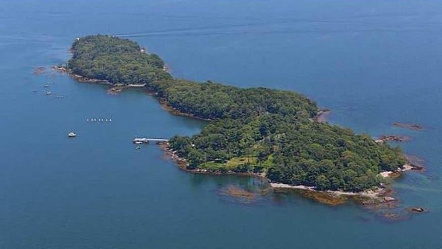 helipad-Maine-island-e1471286902560-170db64e4d096510VgnVCM200000d6c1a8c0____