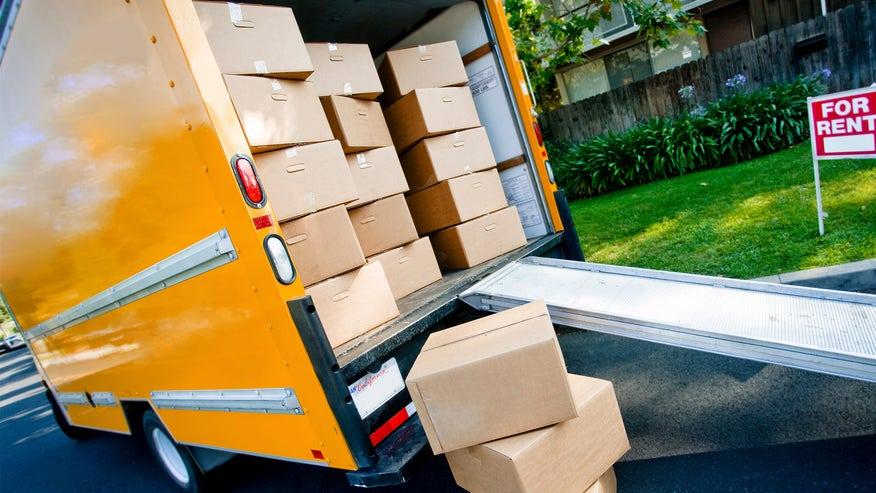 moving-truck-boxes-0f6bfaac691a6510VgnVCM100000d7c1a8c0____