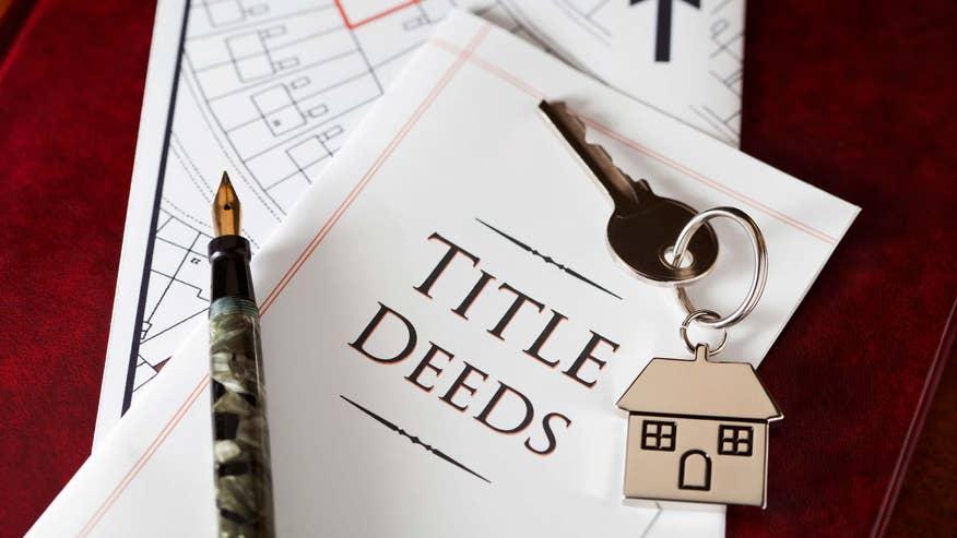 title-deeds-new-352a337e139b6510VgnVCM100000d7c1a8c0____
