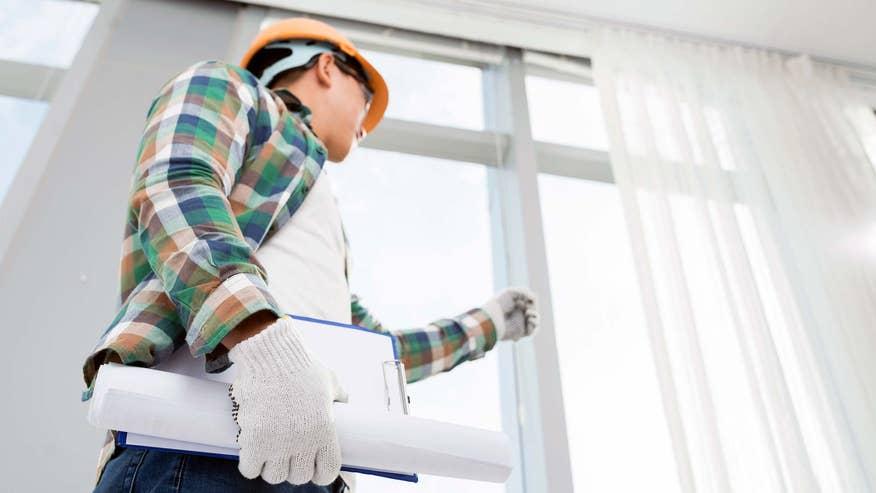 home-construction-inspection-61c3f381e8bb6510VgnVCM100000d7c1a8c0____