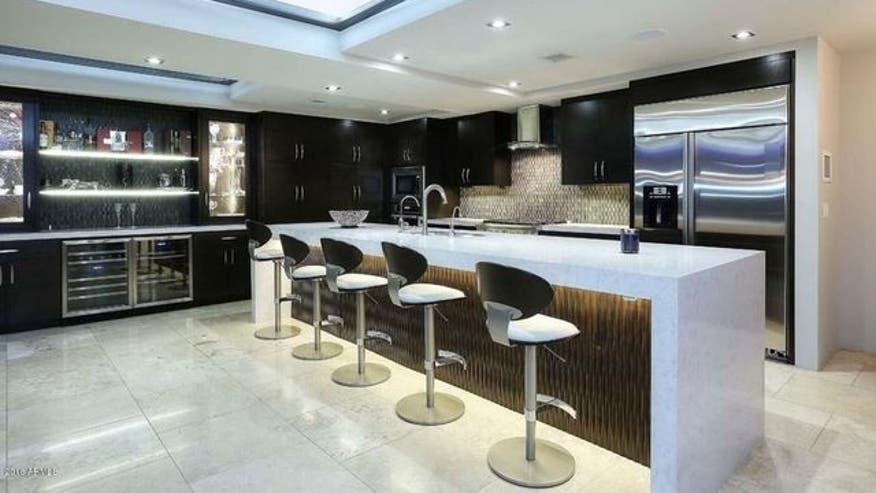 Max-Scherzer-kitchen-ca711e7b743c6510VgnVCM100000d7c1a8c0____