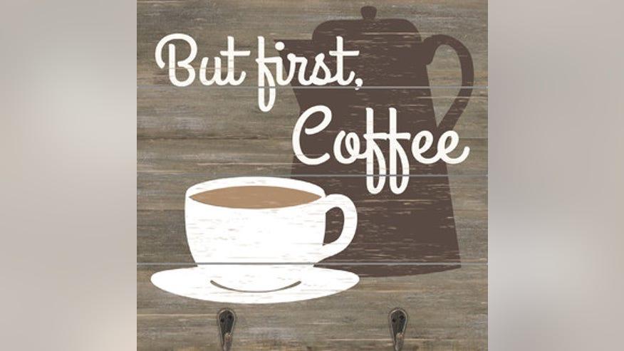 but-first-coffee-c296d835e47c6510VgnVCM100000d7c1a8c0____