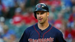 Joe Mauer, a three-time American League batting champion, has bought a glorious Woodland, MN, getaway on Lake Minnetonka for $. million. The post Minnesota Twins Star Joe Mauer Makes a Splash With $.M Lakehouse Purchase appeared first on Real Estate News and Advice - realtor.com.