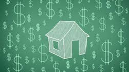 Whether you're buying or selling a home, one question that's front and center is the price: How much is a home worth? That's a tricky question to answer, but probably the best starting point is to know a home's fair market value, or FMV. The post What Is Fair Market Value? How Much a Home Is Really Worth appeared first on Real Estate News and Advice - realtor.com.