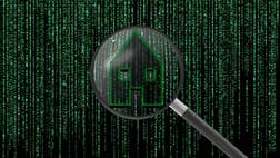 You might not know it, but this little-known database is tracking everything you do and could spell big trouble for your home-buying aspirations. The post The Secret Database That Could Torpedo Your Mortgage appeared first on Real Estate News and Advice - realtor.com.