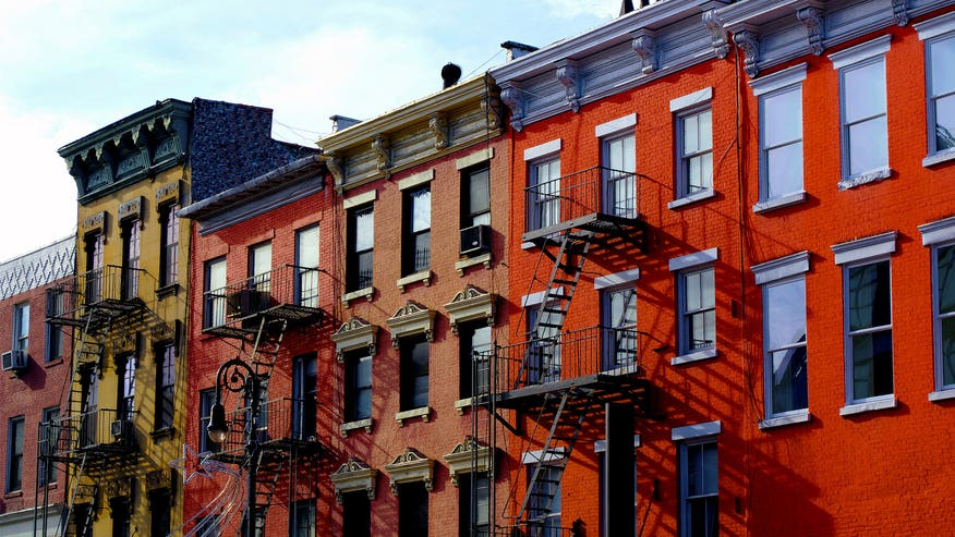 nyc-apartments-f8e2b786236e6510VgnVCM100000d7c1a8c0____
