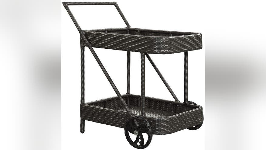 ew9bNcxIQ1_Outdoor_Bar_Cart0-e14727-f5615723a49e6510VgnVCM200000d6c1a8c0____
