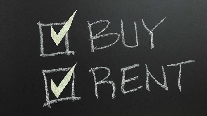 rental-income-mortgage-63a717e7189f6510VgnVCM100000d7c1a8c0____