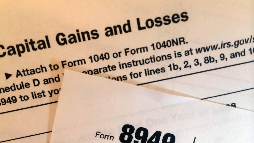 capital-gains-tax-forms-afa1d6e104007510VgnVCM100000d7c1a8c0____