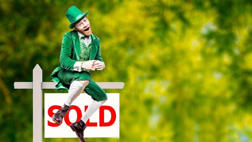 real-estate-myths3-071349363ecf6510VgnVCM100000d7c1a8c0____